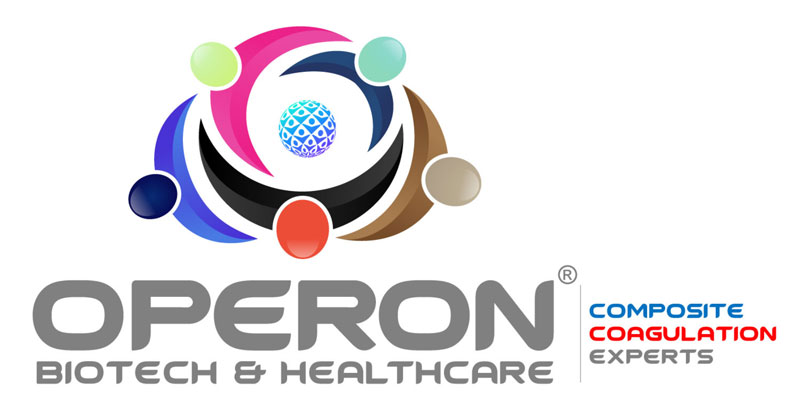 Operon biotech and healthcare